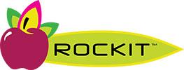 rock-kit